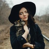 Фотограф Натали Михеева