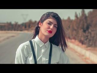 Brahim Asouab - Heartbeat (Music Video 2021)@Woe Music