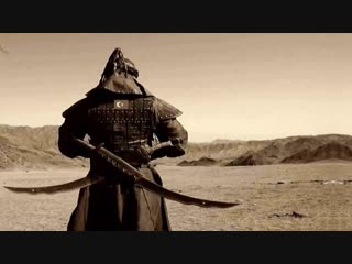 Cvrtoon abdulhamid han ( turkish trap beat _⁄ ottoman empire )