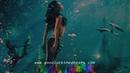 [FREE] Experemental Club Beat 'Faradeya' Hip hop Beats 2019 August Club Hip Hop Instrumental