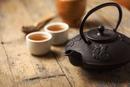 Чайная Школа: Первая ступень