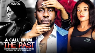 MY SEX IN THE PAST - LATEST 2019 NOLLYWOOD MOVIES | LATEST NIGERIAN MOVIES 2019