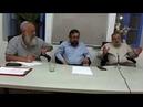 Дискуссия основные проблемы движения Бней Ноах