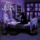 The Birthday Massacre - Kill The Lights