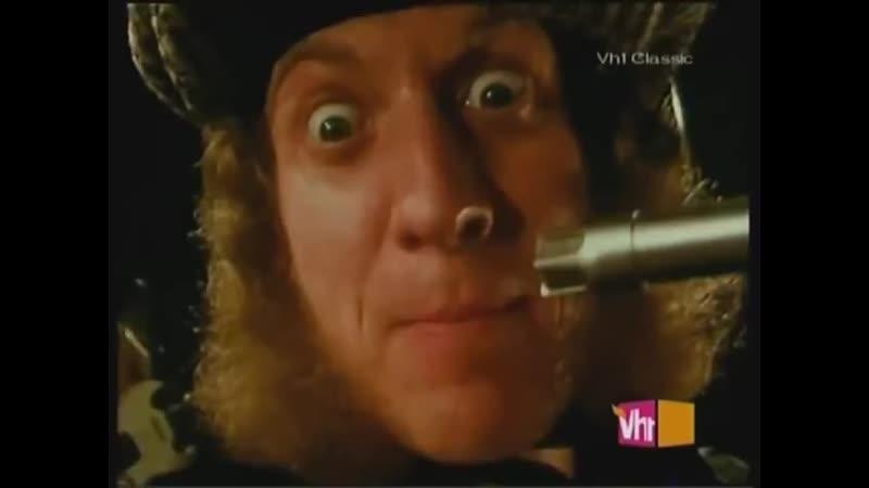 Slade Get Down 1971