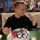 Личный фотоальбом Дениса Зорина