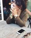 Анна Давыдова фотография #29