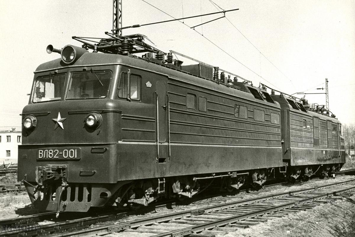 лед старые фотографии локомотивов можно