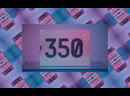 Tiimbox ad feat.Flashing lights