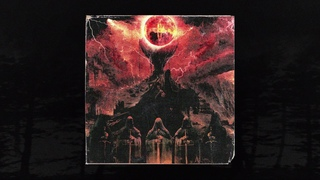 6EXTERMINATION - VICIOUS CYCLE (FULL ALBUM) (MEMPHIS 66.6 EXCLUSIVE)