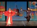 Кавказские танцы для взрослых и детей в Белгороде в Dance Life. Воспитанники Инала Григорьевича