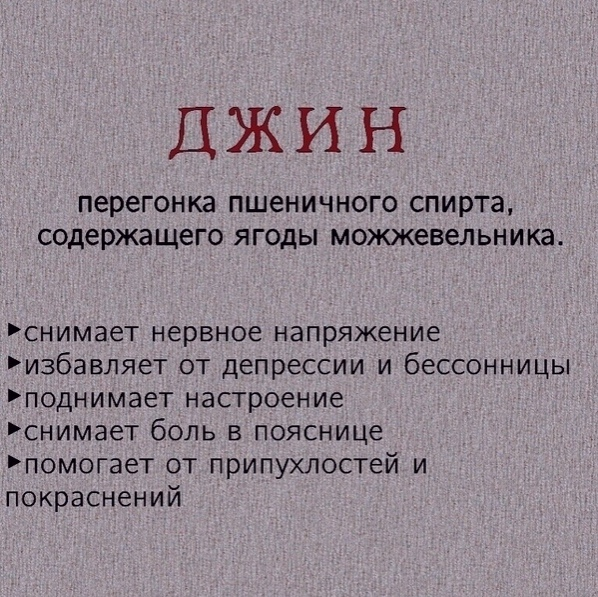 https://sun9-31.userapi.com/c635107/v635107730/1ab67/Iq_7HC7o4Ms.jpg