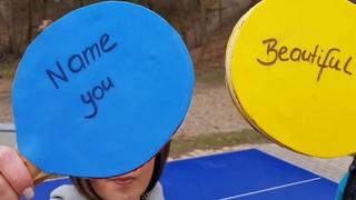 Per Gessle - Name You Beautiful (Official Video)