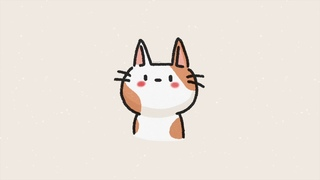 cute lofi mix  songs to help you be happy - 寛げる [ J A P A N E S E   L O F I   F U T U R E   B A S S]