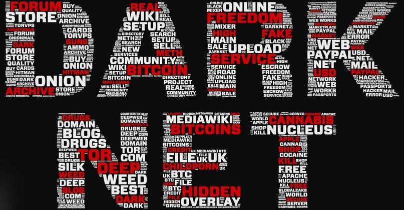 лучшие сайты darknet