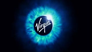 VSS Unity от Virgin Galactic 1 космический полет. Отстыковка, приземление и поздравления Бренсона