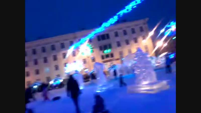 Video-2019-01-04-03-17-54