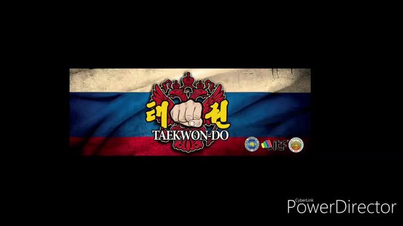 Московский_вызов_2019_HD 720p_(4).mp4