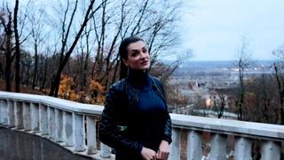 Воронеж - Дивногорье