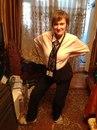 Личный фотоальбом Рината Салехова