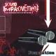 Sound Improvement - We Got It
