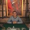 Vanya Martynov