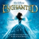 Alan Menken - Enchanted Suite