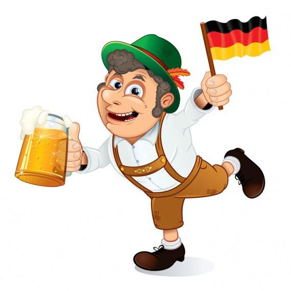 самбурская немец картинка на прозрачном фоне соответствии рецептурой