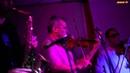 Balogh Kálmán Gipsy Cimbalom Band — Szimpla concerts [21.V.14]