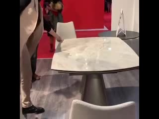 Торнадо - стол-трансформер -