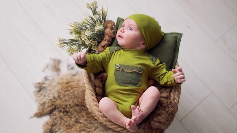 дети наши райские бабочки🦋нефтеюганск сургут хмао дети новорождённые surgut nefteyuganskмамы