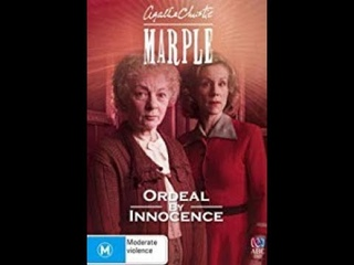 Ordeal by Innocence-S3E2