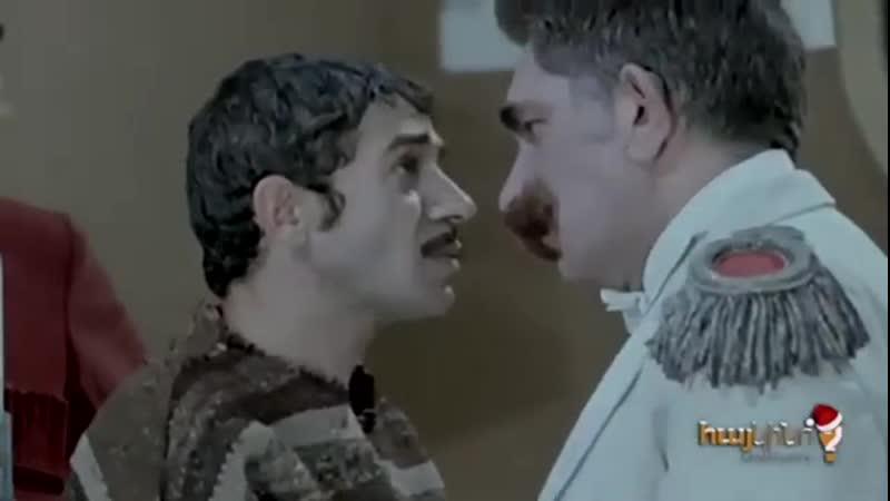 Легенда о скоморохе комедия СССР 1979