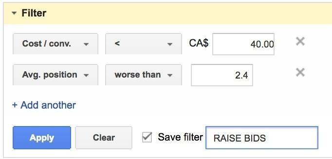 Крутая подборка скриптов для рекламы в Google Ads!, изображение №8
