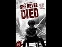 Она никогда не умирала (2019) фэнтези, боевик, суббота, пятница, фильмы, выбор, кино, приколы, топ, кинопоиск