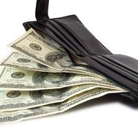 кредит без отказа и звонков