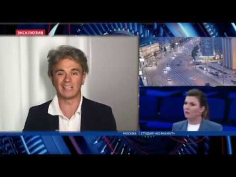 Илья Соболев пародия на адвоката Ефремова Мастер переобувания