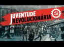 Militarização das universidades precisa ser combatida - Juventude Revolucionária n° 28