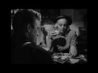 1951 - Ace in the Hole - El gran carnaval - Billy Wilder - VOSE
