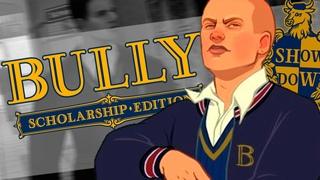УСТАНАВЛИВАЕМ СВОИ ПОРЯДКИ - Bully: Scholarship Edition #1