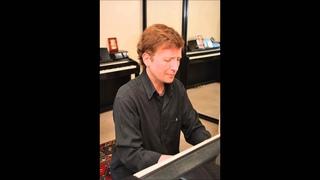 Schumann - Carnaval op. 9, Stéphane Blet, piano