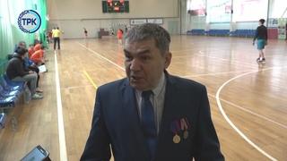 В ФОК «Мечта» состоялся турнир по мини футболу среди школьных команд