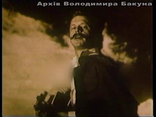 Борис Гребенщиков - 15 голых баб (уже не совсем). Клип