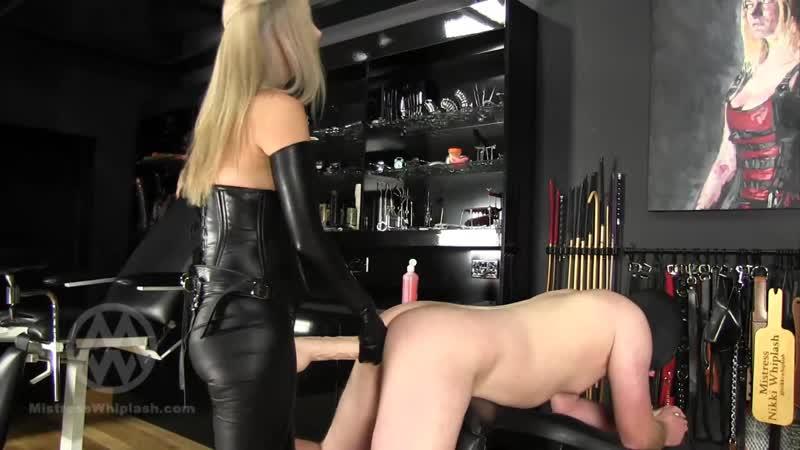 Whiplash mistress Woman charged