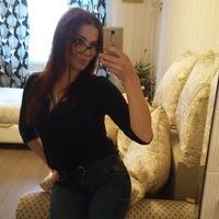 Наталья Шереметьева, Санкт-Петербург