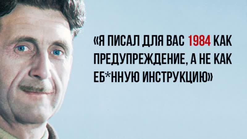 В Кара Мурза Манго Laima Братья Карамазовы А Вишня Г Гудков об отравлении А Навального