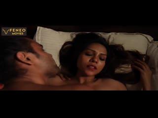 Lajjo The Sexy Girl 2020 Hindi S01E05 Feneomovies  Web
