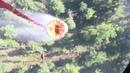 Вести Иркутские леса продолжают полыхать