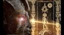 Боги-пришельцы, поработившие человечество! Пирамиды построили пришельцы! Кто жил на Земле до нас