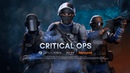 Лучшие мобильные игры в 2020 Critical Ops